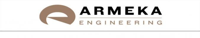Armeka Engineering Oy