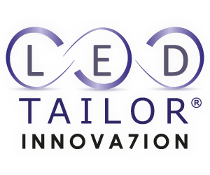 Led Tailor Innovation / SI Sähkö Oy
